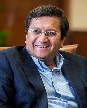 دکتر عبدالناصر همتی